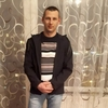 Andrejs, 30, г.Таллин
