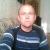 Андрюшка, 38, г.Томск
