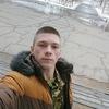 Дмитрий, 22, г.Байконур