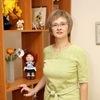 Лия, 46, г.Новотроицк