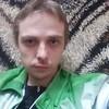 эдик, 32, г.Липецк