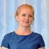 Наталья, 35, г.Богданович