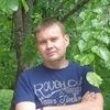 Александр, 39, г.Вологда