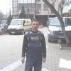 Дима, 47, г.Севастополь