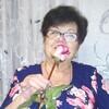 людмила, 65, г.Димитровград