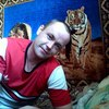 Evgeniy, 37, Yurya