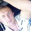 Олег, 26, г.Владикавказ