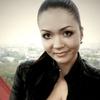 Alenka, 25, Ясинувата