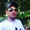 Саша, 27, г.Люботин