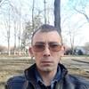 Николай, 40, г.Раменское