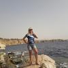 Алиса, 38, г.Киев