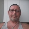 Александр, 53, г.Хабаровск
