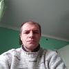 самбір, 42, г.Киев
