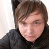 Николай, 29, г.Ablon-sur-Seine