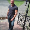 michel, 41, г.Ličge