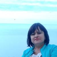 ГАЛИНА, 52 года, Рак, Омск