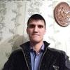 Владимир, 29, г.Ростов-на-Дону