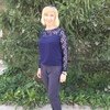 Лариса, 44, г.Казань