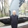 Тимофей, 69, г.Луганск
