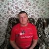 Николай, 62, г.Бузулук