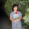 Ольга, 54, г.Днепродзержинск