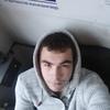 Даниил Нестерюк, 21, Луганськ