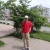 Александр, 50, г.Хабаровск