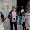 Наталья, 61, г.Тель-Авив