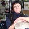 Мария, 28, Мелітополь