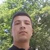 Бек, 26, г.Калининград