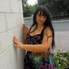 valentina, 46, г.Ясиноватая