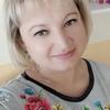Іра, 36, г.Киев