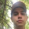 Eldar, 25, Prokopyevsk