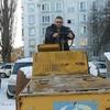вадим, 49, г.Ставрополь