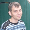 Maksim, 39, Popasna