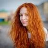 Ольга, 35, г.Таллин