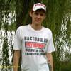 Николай, 31, г.Михайловка