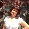 Светлана, 57, г.Краснодар