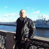 михаил, 31, г.Коктебель