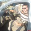 yuriy, 37, Ashgabad