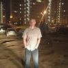 Александр, 45, г.Зеленоград