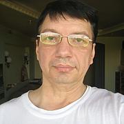 Алексей 55 лет (Телец) Дмитров