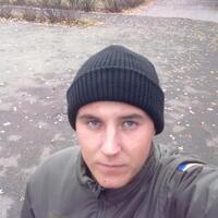 Алексей, 24 года, Рак, Запорожье