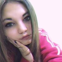 Маша, 18 лет, Рак, Геленджик