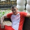 Димчик, 31, г.Зеленоград