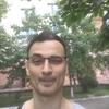 Sergej, 40, г.Althammer Goschütz