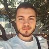 Евгений, 19, г.Херсон