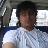 Зариф, 35 лет, Дева, Ярославль