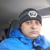Denis, 34, Buzuluk