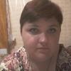 Aleksandra, 34, Dinskaya